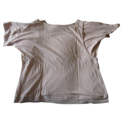 See by Chloé camicia
