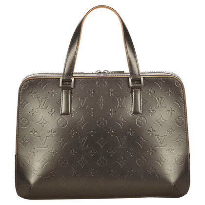 Louis Vuitton Louis Vuitton Monogram Mat Malden