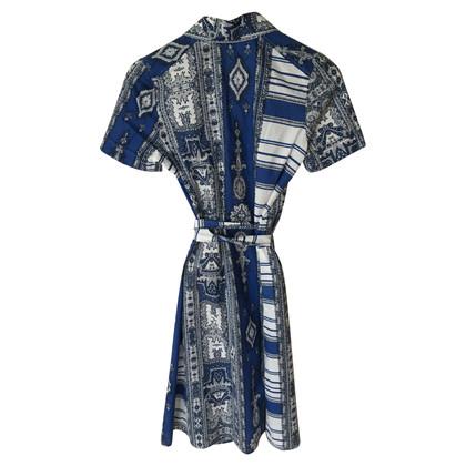 Van Laack Summer dress