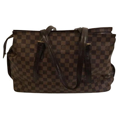 64f11563aa19 Louis Vuitton Bags Second Hand  Louis Vuitton Bags Online Store ...