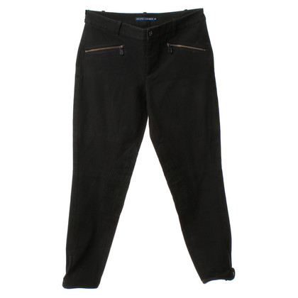 Ralph Lauren Jeans in black