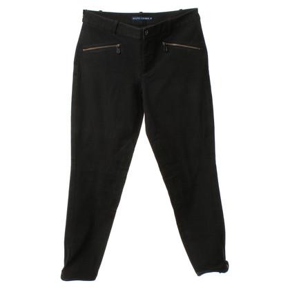 Ralph Lauren Jeans in zwart