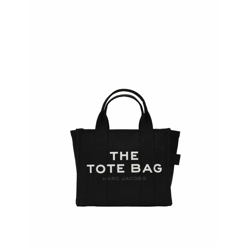 Marc Jacobs Tote bags Second Hand: Marc Jacobs Tote bags Online ...