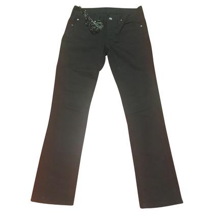 Ralph Lauren zwarten Jeans