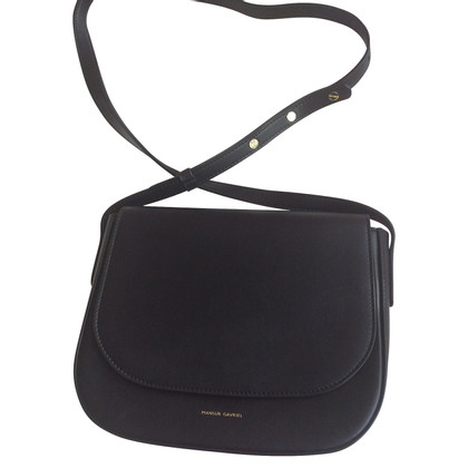 Mansur Gavriel Crosbody bag