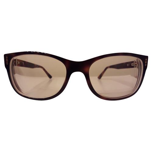 77ffa63a55 Cartier sunglasses - Second Hand Cartier sunglasses buy used for 120 ...