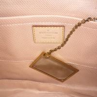 Louis Vuitton Pochette Altair Monogram Jacquard