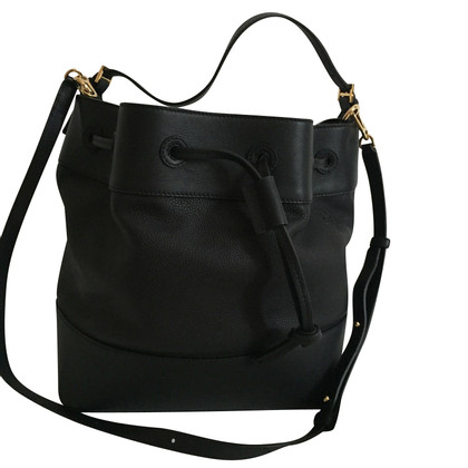 "Loewe ""Midnight Bag"""
