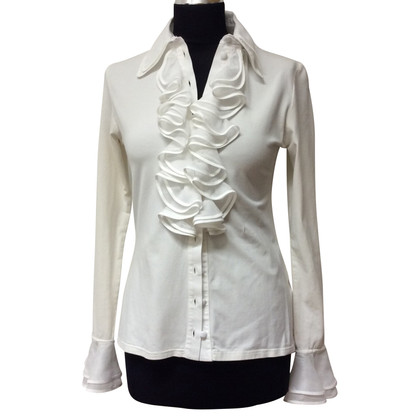 Other Designer Anne Fontaine - blouse