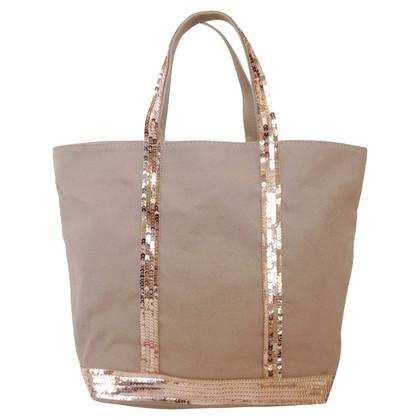 Vanessa Bruno Cabas Tote Bag
