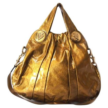 """Gucci """"Hysteria Bag"""""""