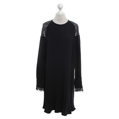 Stella McCartney Dress with lace details