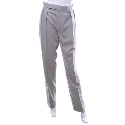 Ralph Lauren Pantaloni in grigio