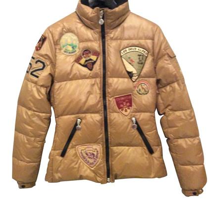 Moncler Ski jas
