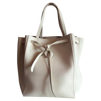 """Céline """"Cabas Phantom Bag"""""""