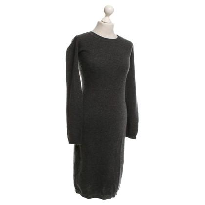 Andere merken Haver Cashmere - Cashmere jurk