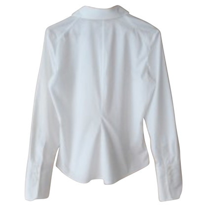 Strenesse White blouse