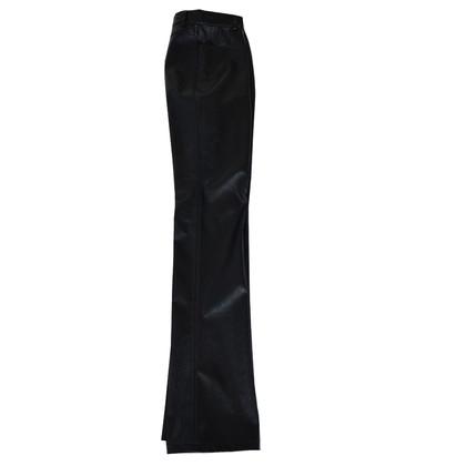Joseph Skinny snakeskin Pants
