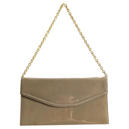 Casadei shoulder bag