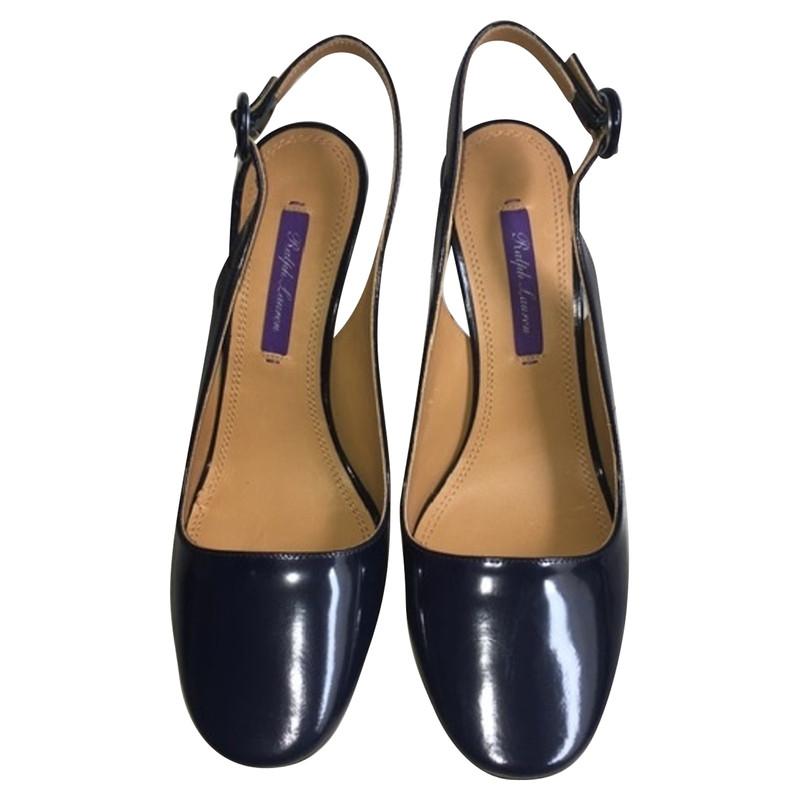 Ralph Lauren Purple Label Shoes Outlet