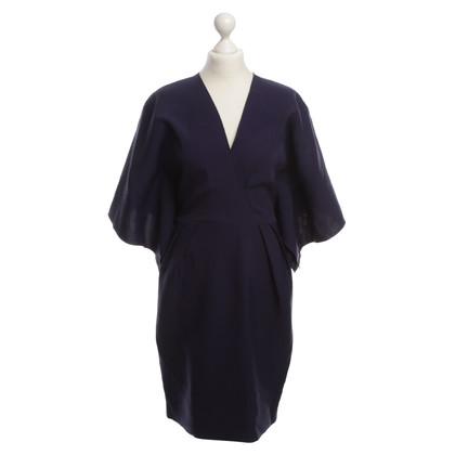 Andere merken La Petite S *-jurk