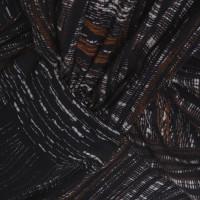 Drykorn Kleid mit Muster