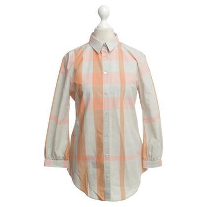 Burberry shirt, size XS