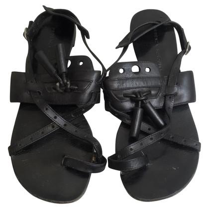 Proenza Schouler sandali