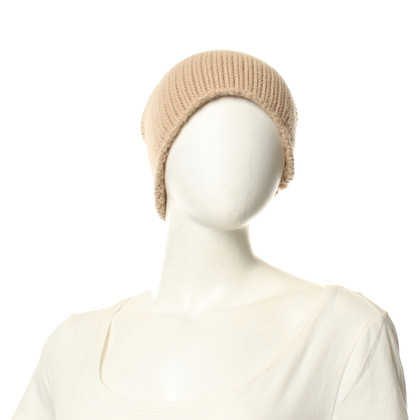 Friendly Hunting Cappello di cashmere