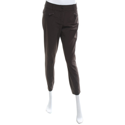 Pauw Pantalon en Brown