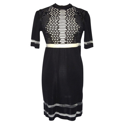 Alexander Wang Dress with cut-outs