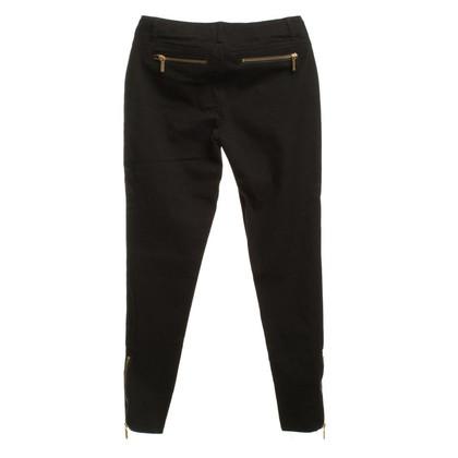 Michael Kors Jeans in black