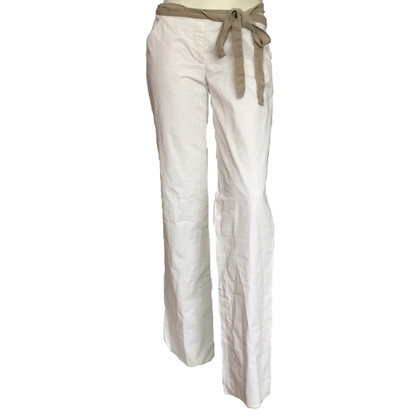 Valentino trousers
