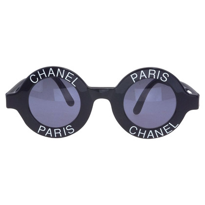 Chanel Vintage sunglasses
