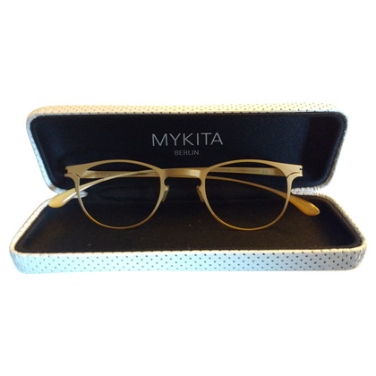 Mykita Collection n.1 Henry