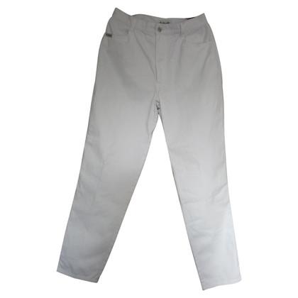 Cacharel Jeans dritti