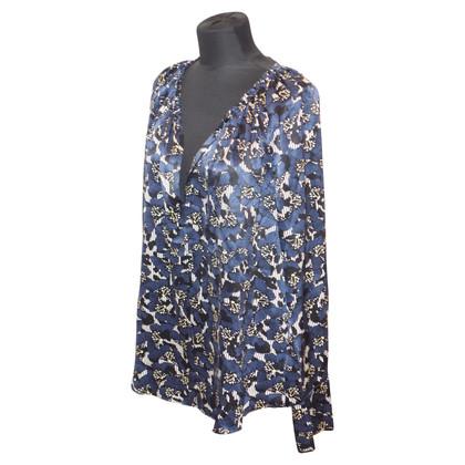 Dorothee Schumacher camicette tunica di seta