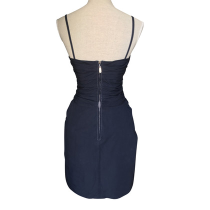 Christian Dior dress