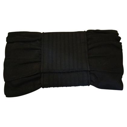 Fendi sac noir