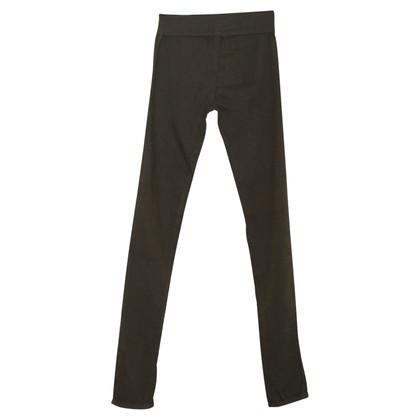 Current Elliott leggings