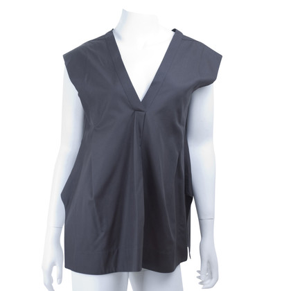Jil Sander Summer Top