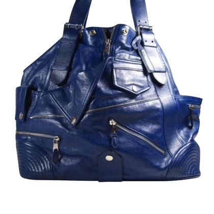 Alexander McQueen Handtasche