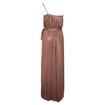 Halston Heritage Long dress