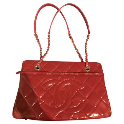 Chanel sac Chanel