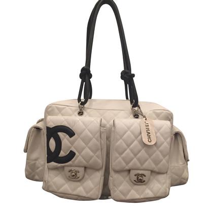 """Chanel """"Multi-Reporter Cambon"""""""