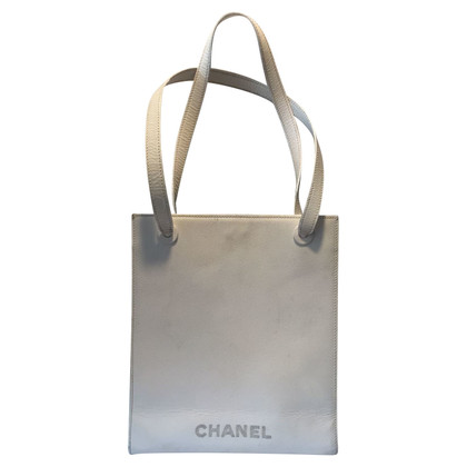 how to buy a chanel bag online