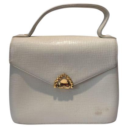 Emanuel Ungaro Vintage Handtasche