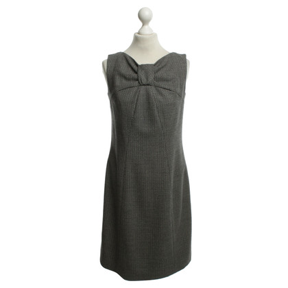 Armani Collezioni Dress with dot pattern
