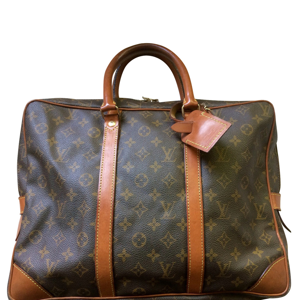 louis vuitton louis vuitton bag buy second hand louis vuitton louis vuitton bag for. Black Bedroom Furniture Sets. Home Design Ideas