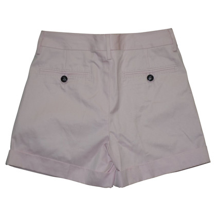 Dsquared2 Highwaist Shorts